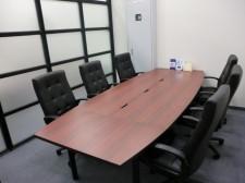 office c
